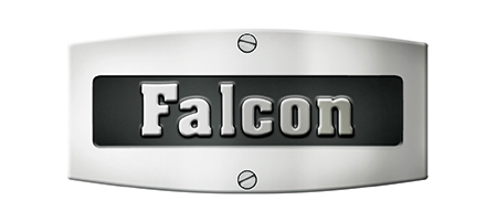 Falcon fornuizen download brochure
