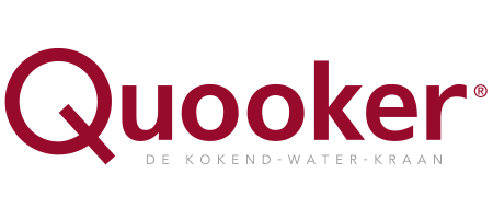 Downloads brochures Quooker