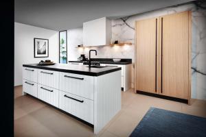 Hagro Keukens Rotpunkt : Van der velden keukens ermelo de keukenspecialist op de veluwe